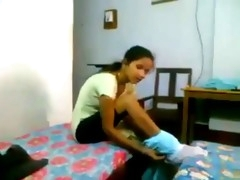 indian sister having sex