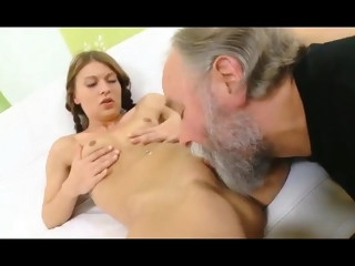 my stepdad fucks my girlfriend 5